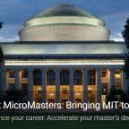 micro degree