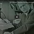 טכנולוגיה ולמידה