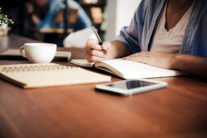 בחינות מקוונות והערכה אונליין